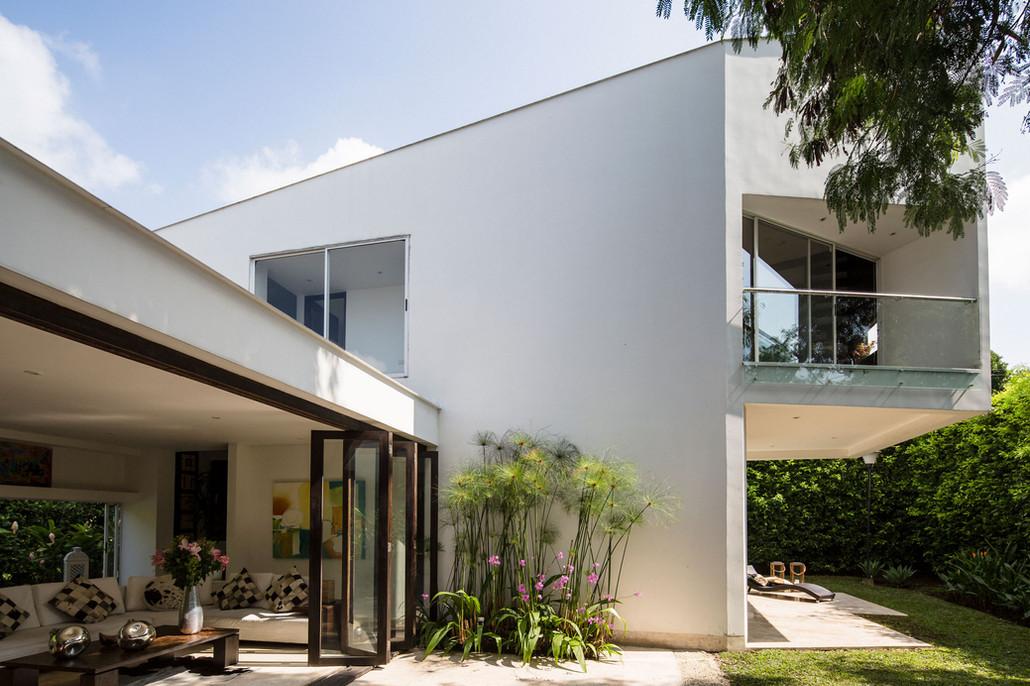 Casa Aristizábal