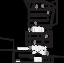 12-UNIVERSIDAD_CIUDAD-SECCION-B.png