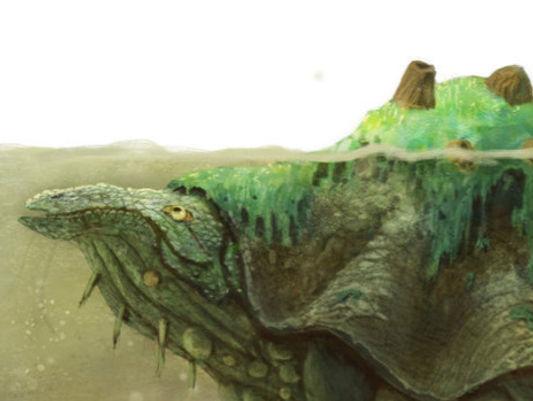 swamp_monster_by_mysouldive-d8rga6q_edit