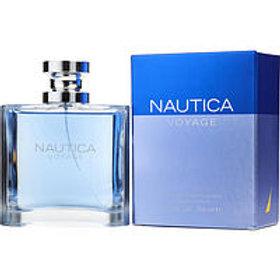 Nautica Voyager