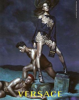 Versace-Spring-2013-5.jpg