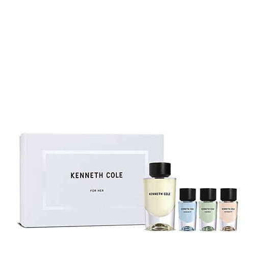 Kenneth Cole Her Gift Sets