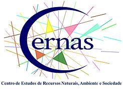 2011 Logo CERNASa.jpg