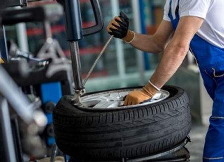 TireRepair.jpg