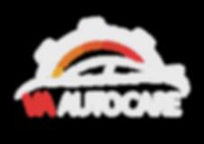 av auto care logo-01.png