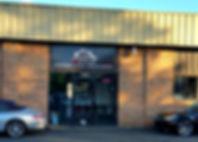 Front door VA Auto Care