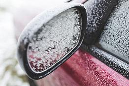 car-cold-frozen-6315.jpg