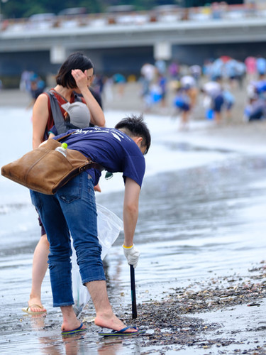 Beach Clean Sept 18 (119 of 246).jpg