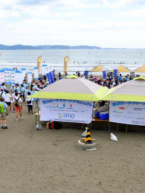 Beach Clean Sept 18 (76 of 246).jpg