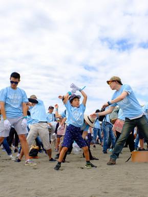 Beach Clean Sept 18 (66 of 246).jpg