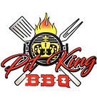 Pit King.png
