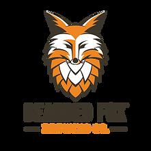 bearded-fox-01.png