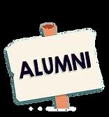 Alumni Sign.png