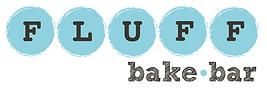 FluffBB_logo.png