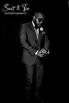 DJ Suit & Tie.png