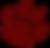 Tiger_Paw_logo.svg.png