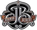 Braman-Winery-logo.jpg