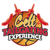 UST Tailgate Logo.png