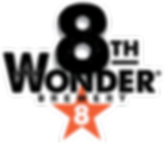 8th-Wonder-text-(red-star-with-white-out