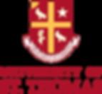 Primary Academic Mark-UST-logo-Vertical-