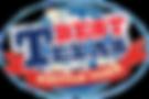 BTKC-logo-large.png