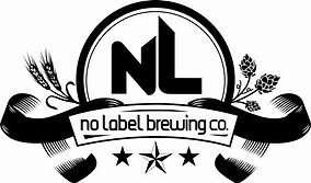 no-label-brewing-logo.jpg