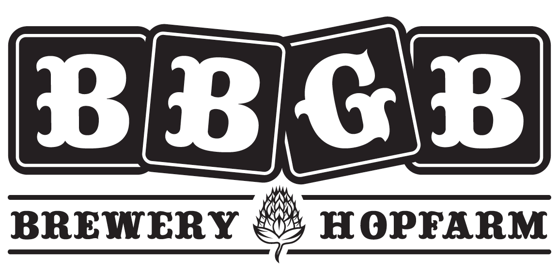 bbgb logo