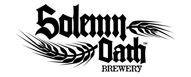 solemn-oath-brewery-logo