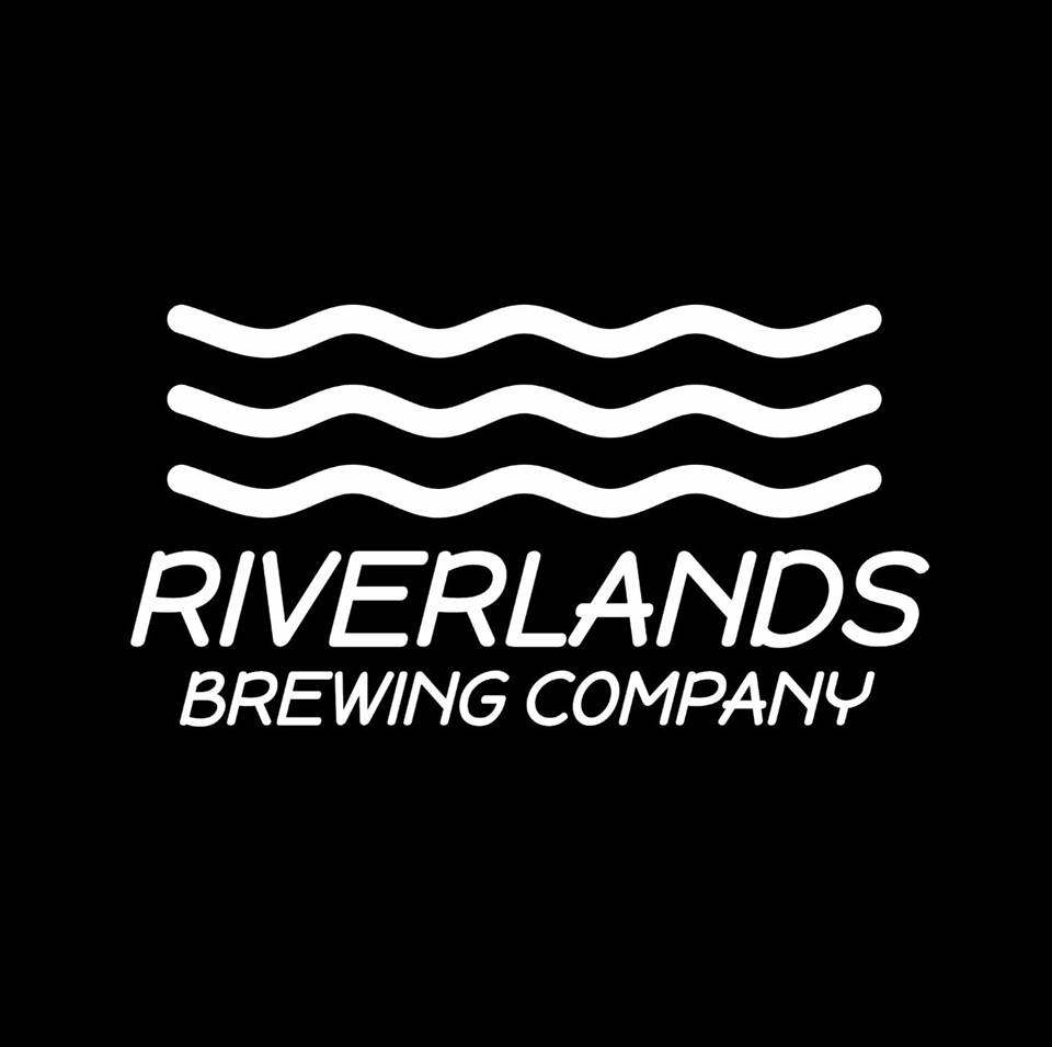 Riverlands Brewing Company Logo