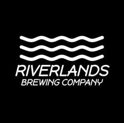 Riverlands Brewing Company Logo