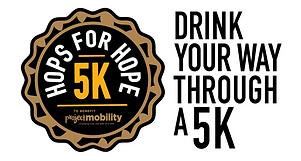 5K logo DYWT5K no year.png