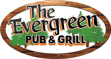 Evergreen-Pub-Grill-Logo.png