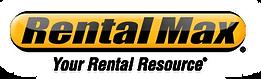 rental max logo.png