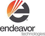 endeavor logo.jpg