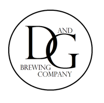 D and G Brewing Company
