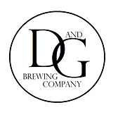 D and G Brewing Company Logo.png