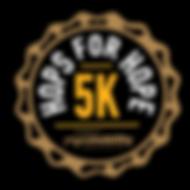 5K logo 2020.png