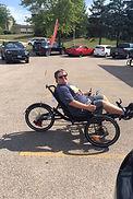 Dylan on bike.JPG