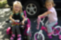 dallas NEW 1.jpg