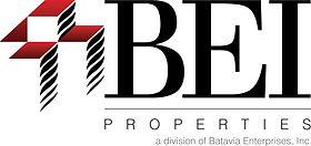 BEI logo.jpg