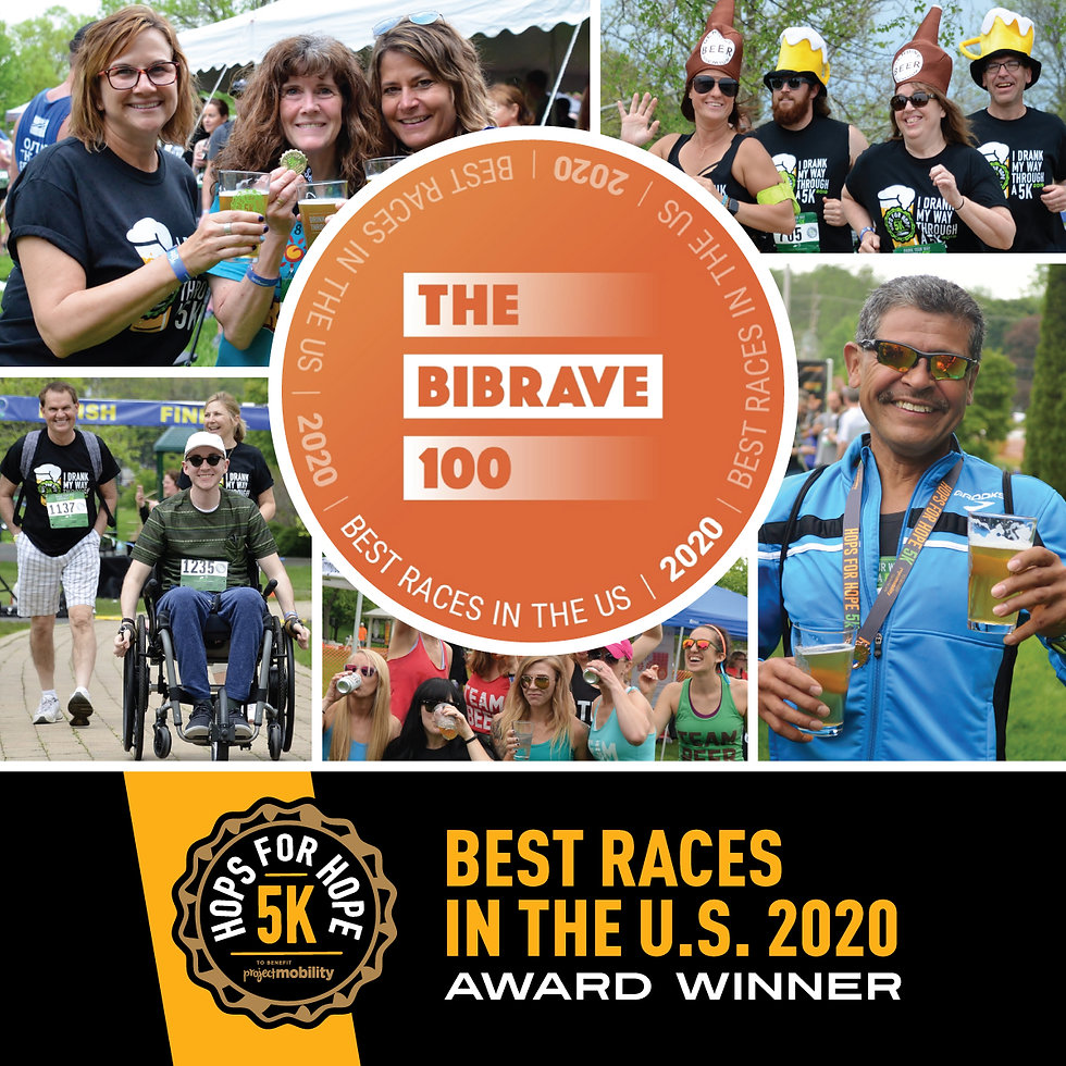 bibrave 100 collage.jpg