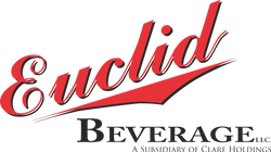 Euclid_Logo