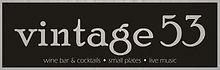Vintage 53 logo.jpg