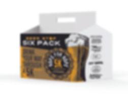 Beer Stop 6 Pack.jpg