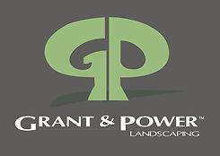 Grant and Power Landscaping Logo.jpg