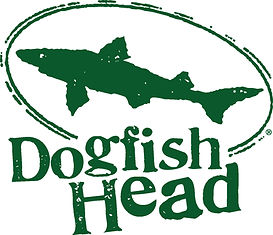 Doghish Head Logo.jpg