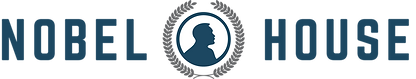 Nobel House Logo NEW.png