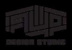 Flip Design Logo white background.png