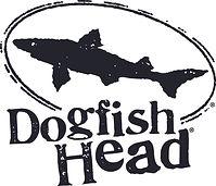 dogfish head logo black .jpg