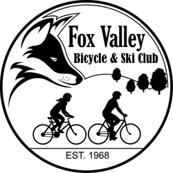 FVBSC 2018 Logo_BW